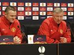 Rooney-dan-Fergie-1602.jpg
