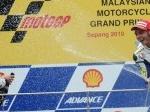 Valentino Rossi Pertama Kali Balapan Dapat Bayaran Rp 247 Juta di Tahun 1996