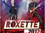 Roxette-konser-2012.jpg