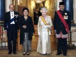 SBY-dan-Ratu-Inggris.jpg