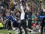 Selebrasi-Inter-Milain-setelah-menang-di-Liga-Champions.jpg