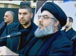 Sheikh-Hassan-Nasrallah.jpg