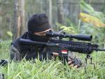 Sniper_Menembak.jpg