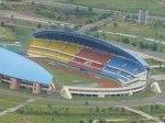 Stadion-Jakabaring-Palembang.jpg