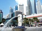 Suasana-di-Kota-Singapura.jpg