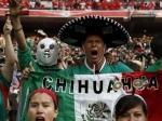 Suporter-Timnas-Meksiko.jpg