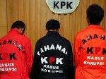 Tahanan-KPK-2011.jpg