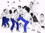 Tawuran-Pelajar-SMP2.jpg