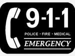 Telepon-911.jpg