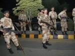 Tentara-Pakistan.jpg