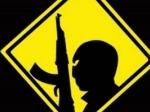 Teroris-3.jpg
