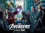 The-Avangers.jpg