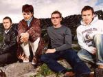 Lirik Lagu dan Chord Gitar Zombie - The Cranberries: But You See, It's Not Me