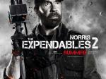 The-Expendables-2_09.jpg