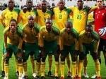 Timnas-Afrika-Selatan-AFSEL.jpg