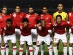Timnas-Indonesia-2010.jpg