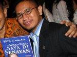 PAN Dorong Zulkifli Hasan Masuk Bursa Ketua DPR