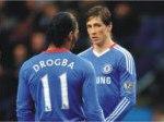 Torres-dan-Drogba.jpg
