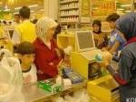 Transaksi-di-Hero-Supermarket.jpg