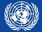 UNDP1.jpg