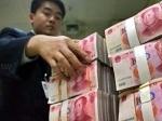 Uang-Duit-China.jpg