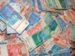 Uang-Palsu-sang-Kades.jpg