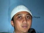Ustad-Yusuf-Mansyur.jpg