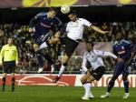 Valencia-vs-Stoke.jpg
