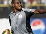 Vincent-Enyeama-NIGERIA.jpg