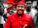 Wali-Kota-Makassar-Ilham-Arief-Sirajuddin.jpg