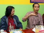 Walikota-Solo-Jokowi.jpg