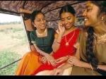 Wanita-India-Ponsel.jpg