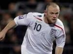 Wayne-Rooney-INGGRIS.jpg