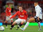 Wayne-Rooney-vs-Spurs.jpg