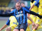 Wesley-Sneijder-goyang-belanda.jpg