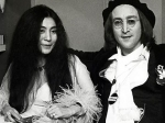 Yoko-Ono-dan-John-Lenon-3.jpg