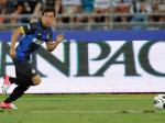 Yuto-Nagatomo-of-Inter.jpg