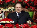 abdelaziz-bouteflika-mantan-presiden-aljazair.jpg