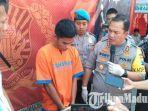 abdul-azis-pelaku-pembunuhan-sadis-dua-orang-di-bangkalan-berhasil-ditangkap-oleh-polres-bangkalan.jpg