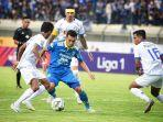 Pemain Ini Sudah Raih Lebih 30 Gelar Juara Sebelum Gabung Persib Bandung