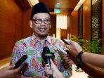 Kemenristek Dilebur ke Kemendikbud, Sosok Menteri Sebaiknya yang Paham Pendidikan