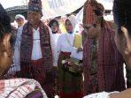 abdul-halim-iskandar-resmikan-infrastruktur-di-kabupaten-malaka_20191216_213713.jpg