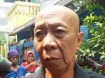 SOSOK Abdul Hamid, Pemeran Pak Ogah di Serial Si Unyi, Dikabarkan Terbaring Sakit di Rumah Sakit