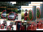 abg-foto-bareng-tempat-sampah-pot-tanaman-jadi-viral_20161018_173025.jpg