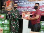 abituren-akademi-militer-2012-wirata-lasmana-gelar-bakti-sosial.jpg