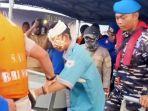 Gagal Mencegah 1 ABK yang Lompat ke Laut, Pelaku Pembantaian di KM Mina Sejati Beri Uang & Pelampung