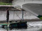 Berlabuh Darurat, ABK WNI di Kapal MV Shin Hay Dapat Bantuan Logistik dari KJRI Hong Kong
