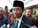 Kasus Corona Tembus 1 Juta, PAN Minta Jokowi Konsisten Larangan TKA Masuk ke Indonesia