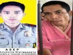 Keluarga di Lamsel Pastikan Abrip Asep Polisi yang Hilang Pasca Tsunami Aceh, Tinggal Tunggu Tes DNA