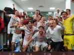 Pembagian Pot Drawing Liga Champions, AC Milan Siap-siap di Grup Neraka, Status Cuma Tim Semenjana